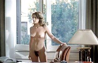 परिपक्व पत्नी जवान आदमी सोनाक्षी सिन्हा सेक्सी मूवी