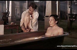 सामान्य सेक्स सेक्सी फिल्म हिंदी वीडियो मूवी प्राकृतिक रूसी जोड़ी