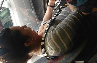 रीता मालिश, हिंदी एचडी सेक्सी मूवी सेक्सी और ताजा कर रही