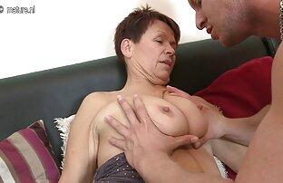 एक खुले के सेक्सी मूवी वीडियो वीडियो साथ मनोरंजक