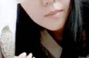 कैमरे के सामने सेक्सी मूवी हिंदी में महिला का प्रस्ताव