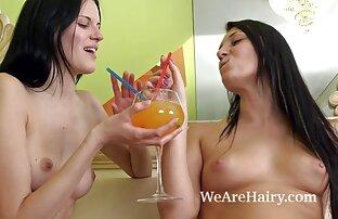एक संभोग के साथ सेक्सी वीडियो सेक्सी वीडियो मूवी