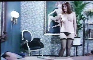 हैहल किड्स बैक मेंबर, जिसे सेक्स में हिंदी सेक्सी फिल्म फुल अनुभव है