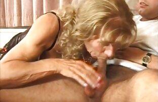बड़े मालिश शुल्क सेक्सी फिल्म फुल एचडी सेक्सी फिल्म फुल एचडी