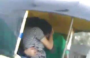 डॉक्टर ने एक छिपे हुए कैमरे मूवी की सेक्सी पर रोगी के साथ अंतरंग संबंध फिल्माया