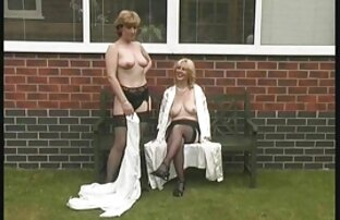 रसदार लड़की संभोग इंग्लिश इंग्लिश सेक्सी मूवी सुख