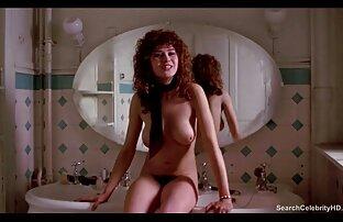 रूसी जोड़ी हिंदी मूवी पिक्चर सेक्सी बनाने के लिए एक अश्लील फिल्म में रहने वाले कमरे में