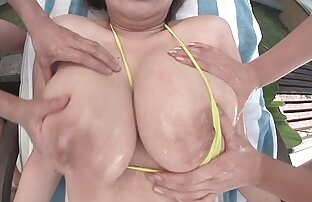 बड़े स्तन के सेक्सी मूवी सेक्सी मूवी हिंदी में साथ एक लड़की की तारीख करने के लिए आमंत्रित छात्रों