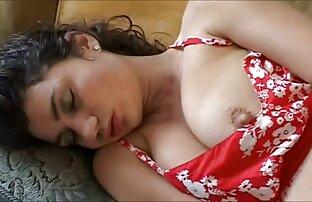 लड़कियों चिढ़ा हिंदी पॉर्न मूवी बिल्ली