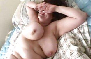 स्कीनी उसे तंग में विशाल सेक्सी मूवी भोजपुरी एचडी घुंडी रॉड बनाने के लिए