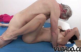 रूसी लड़की की पत्नी पूरी तरह से काम करता है सेक्सी मूवी सेक्सी मूवी पिक्चर