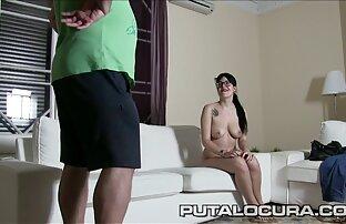 पुरुषों का सेक्सी वीडियो फुल मूवी एक समूह कमर को एक सुंदर महिला बताता है