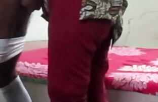 अंधेरे त्वचा समलैंगिक हिंदी फिल्म सेक्सी एचडी में कोको एक औरत द्वारा